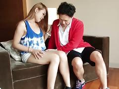 Asian Ladyboy, Transsexual, Tgirl, Asian Ladyboy