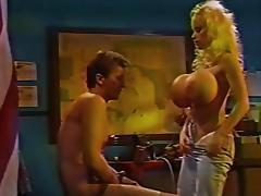 Bomb Squad (big tits movie)