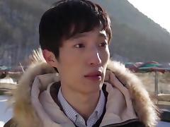 Korean, Asian, Big Tits, Erotic, Korean
