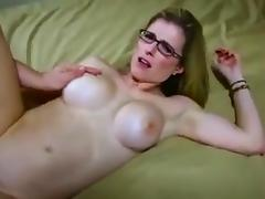 Mom and Boy, Friend, Fucking, Mature, Stepmom, Mom and Boy