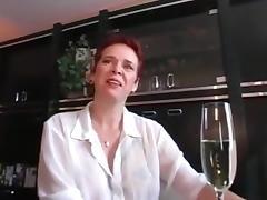 german-mature-adult-videos-busty-black-granny-nude