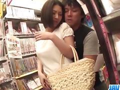 Japanese, Asian, Ass, Japanese, Public