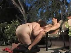 Chubby, BBW, Big Tits, Chubby, Chunky, Classic