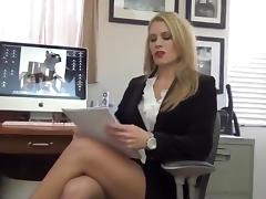All, Femdom, Humiliation, Penis, Small Cock