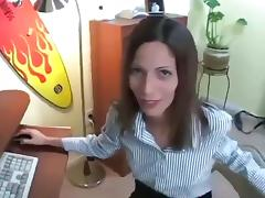 Anorexic, Anal, Assfucking, Hardcore, Mature, Old