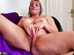 Old, Masturbation, Mature, Old, Older, Old Woman