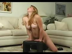 free Sybian tube videos