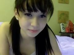 Teen, Amateur, Asian, Lesbian, Teen, Asian Lesbian