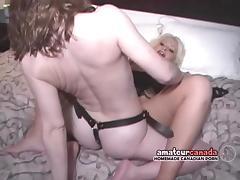 Mature Fetish, Amateur, Femdom, Hotel, Lesbian, Mature