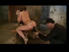 Angry, Anal, Angry, Assfucking, BDSM, Deepthroat