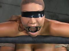 Boobs, BDSM, Bondage, Boobs, Fetish, Game