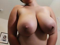 Boobs, Boobs, Belly, Tits, Big Natural Tits