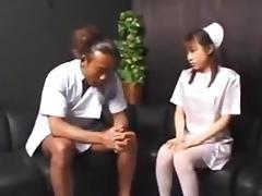Japanese, Asian, Japanese