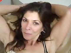 Assfucking, Accident, Anal, Assfucking, Mature, Gypsy