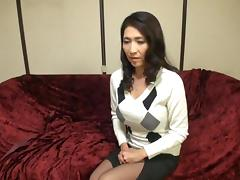 Amatuer japan girls