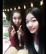 Asian, Asian, Chinese, Homemade, Korean, Singaporean