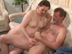 free Mommy porn