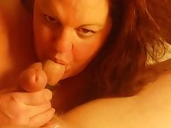 Beauty, BBW, Beauty, Blowjob, Chubby, Chunky