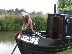 Boat Porn Tube Videos