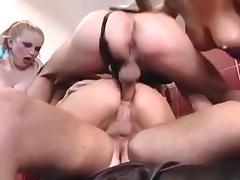 Bitch, Anal, Bitch, Double, Fetish, Horny