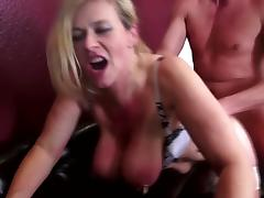 Mom and Boy, 18 19 Teens, Fucking, Kinky, Mature, Old