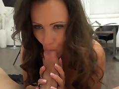 Mom and Boy, 18 19 Teens, Hardcore, Mature, MILF, POV