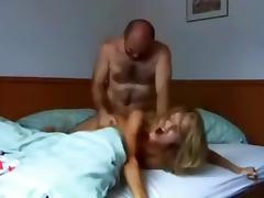 Best Homemade record with Mature, Couple scenes