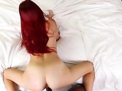 Australian, Australian, Big Cock, Big Tits, Boobs, Fucking