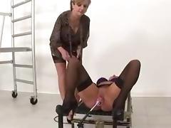All, Masturbation, Mature, Lady