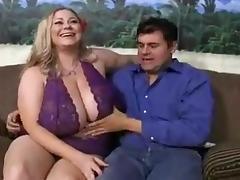 BBW, BBW, Big Tits, Chubby, Chunky, Fat