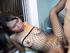 Asian Old and Young, 18 19 Teens, Amateur, Asian, Big Cock, Big Tits