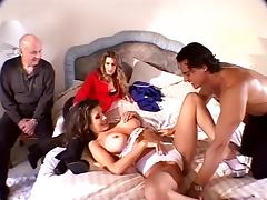 Crazy pornstar Shay Sights in best amateur, cunnilingus porn movie