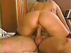 Bride, Amateur, Bride, Fucking, Wedding, Wife