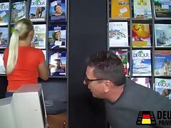 German, German
