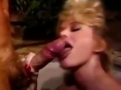 Great Cumshots 604