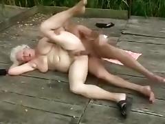 Mom and Boy, 18 19 Teens, Amateur, Big Tits, Granny, Mature