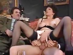 Big Tits, Amateur, Big Tits, Boobs, Brunette, Fetish