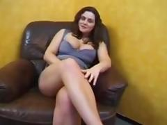Bizarre, Bizarre, Extreme, Masturbation, Thai