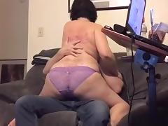 Adultery, Adultery, Blowjob, Brunette, Cheating, Cuckold