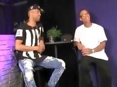 Fabulous gay clip with Black Guys, Big Dick scenes