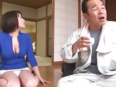 All, Asian, Big Tits, Boobs, Horny, Japanese