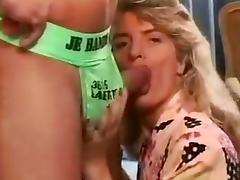 Assfucking, Amateur, Anal, Assfucking, Blonde, Mature