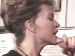 Mature Fetish, Mature, Old, Sex, Stockings, Older