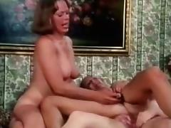 Best Homemade video with Vintage, Compilation scenes