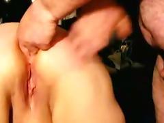 BBW, Amateur, Ass, BBW, Fingering, Masturbation