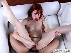 BDSM, BDSM, Cum, Fetish, Hardcore, HD