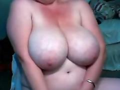 All, Amateur, Big Tits, Boobs, Homemade, Solo