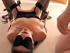 BDSM, Amateur, BDSM, Fetish, Fingering, Hardcore