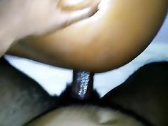Big Cock, Ass, Big Cock, Ebony, Monster Cock, Penis