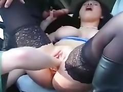 Banging, Amateur, Banging, Big Tits, Fetish, Fisting